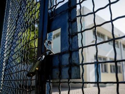 Κλειστά από σήμερα έως και τις 29/3 όλα τα σχολεία στην Ελλάδα