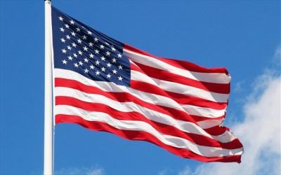 Daily Sabah: Επίσημη «έξοδος» των ΗΠΑ από την Συμφωνία των Παρισίων για την κλιματική αλλαγή