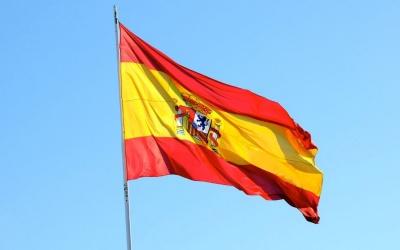 Ισπανία: Υποχώρησαν κατά -2,2% οι τιμές παραγωγού, σε ετήσια βάση, τον Φεβρουάριο του 2020