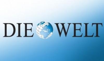 Die Welt: Αυτός είναι ο πραγματικός λόγος που αναβλήθηκε η Σύνοδος Κορυφής στις 24-25/9