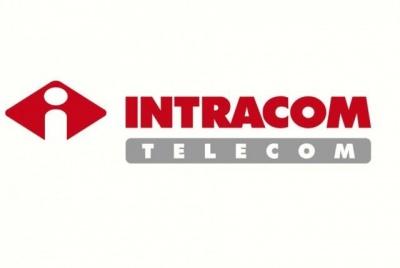 Η Intracom Telecom επεκτείνεται στην ισπανική αγορά