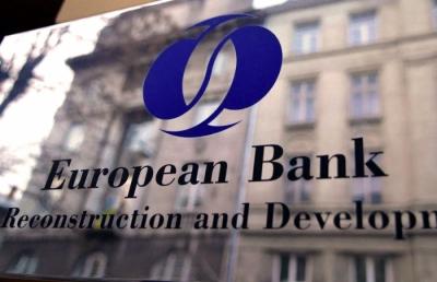 Ευρωπαϊκή Τράπεζα Επενδύσεων: Στήριξη 200 εκατ. ευρώ για την ενίσχυση της ελληνικής οικονομίας