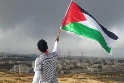 Παλαιστίνη: Προκηρύχθηκαν προεδρικές και βουλευτικές εκλογές έπειτα από 15 χρόνια