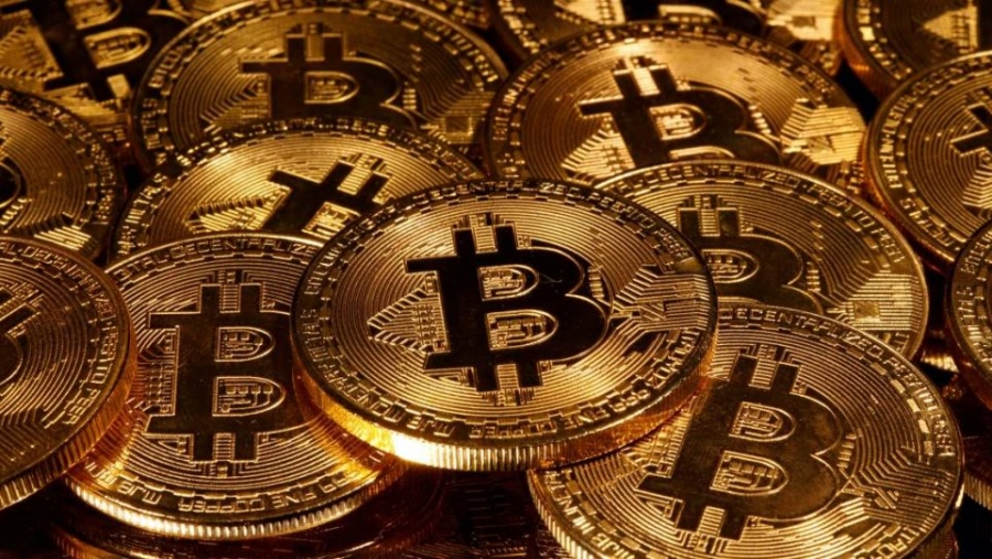 MicroStrategy: Δεν υπάρχει κανένας λόγος, να μην κρατήσεις το Bitcoin για... 100 χρόνια
