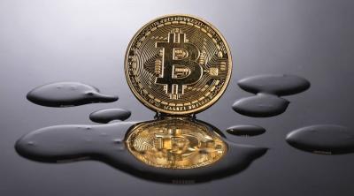 To Bitcoin σε 10 χρόνια θα υιοθετηθεί μαζικά, με άνοιγμα καταθετικών λογαριασμών - Οι διορθώσεις μέρος της εξέλιξης
