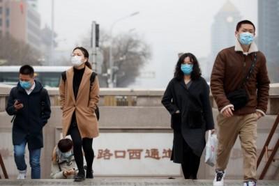 Ν. Κορέα - Κορωνοϊός: Νέο «σιωπηλό» κύμα σαρώνει τη χώρα - Ιαπωνία: Σε έξαρση η πανδημία