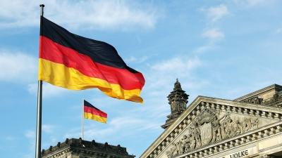 Γερμανία: Σταθερή η βιομηχανική παραγωγή Δεκεμβρίου, αλλά αυξημένη στο δ΄ τρίμηνο