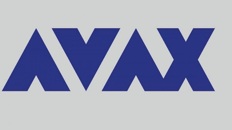 AVAX: Στα 32,1 εκατ. τα EBITDA στο α΄ εξαμηνο του 2021