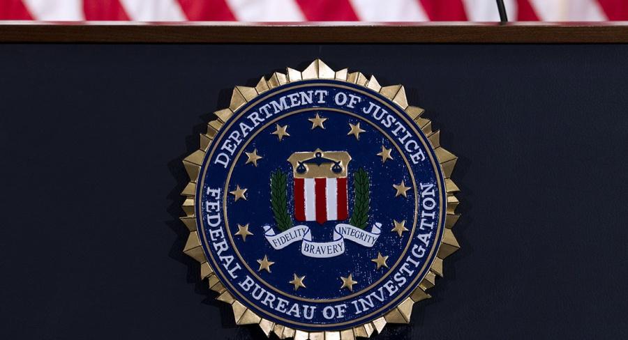 ΗΠΑ: Το FBI εισέρχεται στην έρευνα για τα Boeing 737 Max