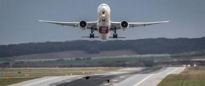 Επεισοδιακή η πτήση για Βρυξέλλες για Σταϊκούρα, Χαρδαλιά και Λοβέρδο