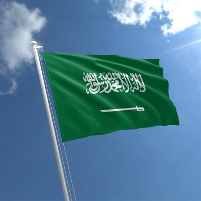 Οι επενδυτές απομακρύνθηκαν από την Σαουδική Αραβία μετά τη δολοφονία Khashoggi το 2018
