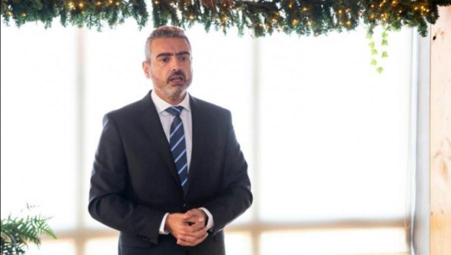 Έλληνες τραπεζίτες: «Όχι άλλη αβεβαιότητα δεν έχουμε πρόβλημα με τα AQRs, οι τράπεζες δεν φοβούνται τους ελέγχους»
