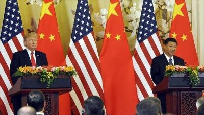 Pinpoint Asset Management: Η No1 ανησυχία των επενδυτών είναι μια πολιτική σύγκρουση ΗΠΑ - Κίνας