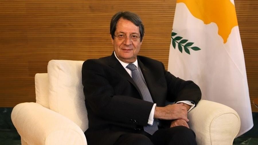 Attica Bank: Σχεδιάζει την έκδοση ομολόγου, ονομαστικής αξίας 380 εκατ. ευρώ, με εγγύηση Δημοσίου