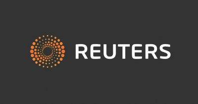 Reuters: Αποπλήρωσε μέρος ομολόγου αξίας 1,169 δισ. δολ. η κρατική πετρελαϊκή εταιρεία της Βενεζουέλας