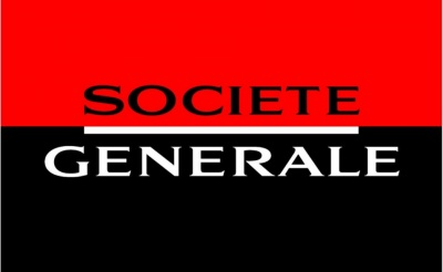 Societe Generale: Το πρόσφατο sell off ενδέχεται να είναι καλό για την παγκόσμια οικονομία