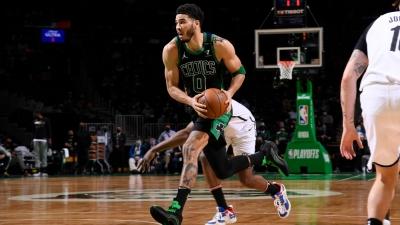 NBA: Τα 5 στοιχεία που ξεχωρίσαμε από τις αναμετρήσεις της Παρασκευής (28/5)