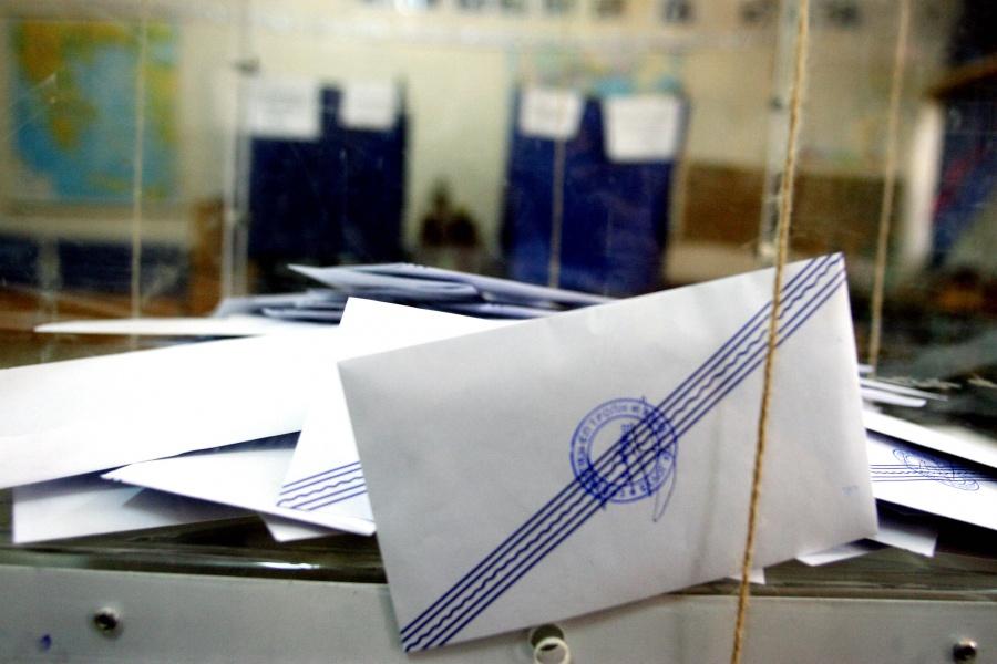 Ντέρμπι ή περίπατος της ΝΔ οι εκλογές του 2019; - Θα εξαρτηθεί και από το πότε θα στηθούν οι κάλπες