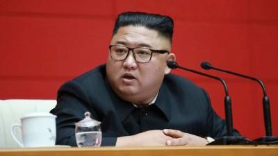 Σε κώμα και πάλι (;) ο Kim Jong-un - Στην ηγεσία της Βόρειας Κορέας η Kim Yo-jong