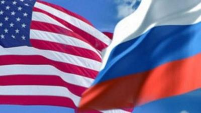 Η Ρωσία ενέκρινε την παράταση της συνθήκης New START με τις ΗΠΑ