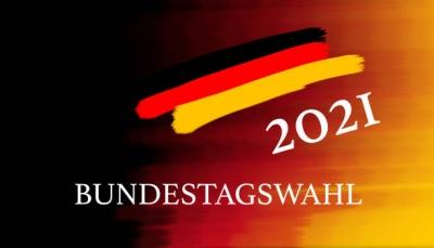 Γερμανικές εκλογές 2021: Οριακό προβάδισμα SPD (25,7% - 26%) έναντι CDU (24,5%) - Τα σενάρια των συμμαχιών