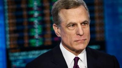 Kaplan (Fed): Η οικονομία των ΗΠΑ συνεχίζει να χρειάζεται την στήριξη της κεντρικής τράπεζας