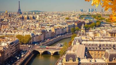 Πάνω από 800 B2B συναντήσεις στο 1ο Virtual Greek Alternative Tourism & Gastronomy Workshop στη Γαλλία