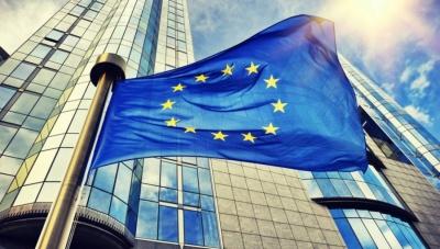 Ταμείο Ανάκαμψης: Τι  θα περιλαμβάνει η πρόταση της Κομισιόν - Η συμμαχία των απροθύμων: Αυστρία, Ολλανδία, Δανία και Σουηδία κατά Merkel - Macron