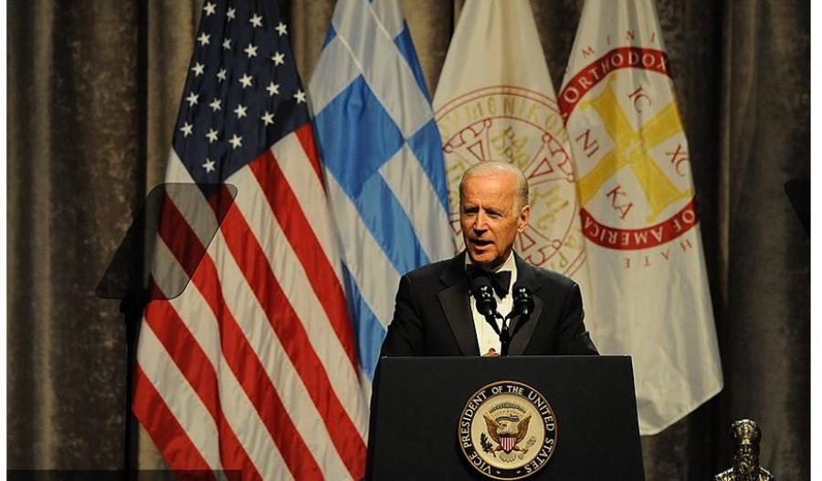 Οι Έλληνες που κινούνται στο περιβάλλον Biden - Ποιος θα είναι ο ρόλος τους στη νέα κυβέρνηση των ΗΠΑ