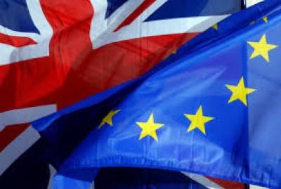 Brexit: Διορία πέντε εβδομάδων αποδοχής των όρων του έδωσε ο Boris Johnson στην ΕΕ