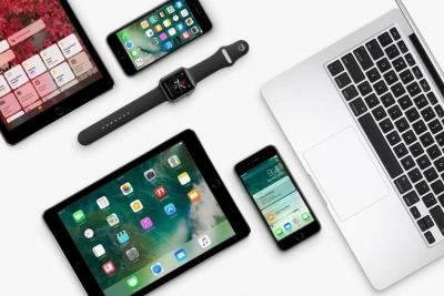 Τι αλλάζει σε iPhone, iPad και τα wearables της Apple