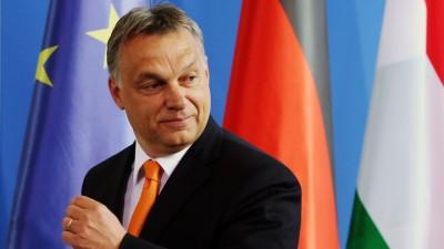 Ουγγαρία: Άρση του καθεστώτος έκτακτης ανάγκης που είχε επιβληθεί για τον κορωνοϊό