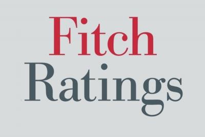 Αυξάνει την εκτίμησή της για την ανάπτυξη της Ελλάδας η Fitch - Στο 6% το 2021, χαμηλότερο και το χρέος