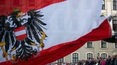 Αυστρία προς ΕΕ: Δεν πρέπει να αφήσουμε «χώρο» να ισχυροποιηθούν τρίτες χώρες στα Βαλκάνια