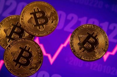 Το Bitcoin ξεπέρασε και πάλι τα 60.000 δολάρια, εν μέσω συζητήσεων για περιορισμένη προσφορά