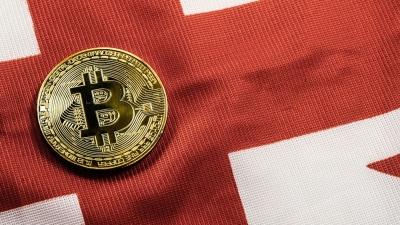 Cunliffe (ΒοΕ): Τα κρυπτονομίσματα δεν απειλούν την χρηματοπιστωτική σταθερότητα