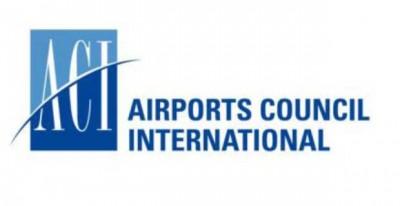 ACI Europe: Τα ευρωπαϊκά αεροδρόμια ζητούν