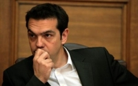 Στο Παρίσι προσκαλεί τον Τσίπρα ο Hollande - Συμμαχία με τον ΣΥΡΙΖΑ σχεδιάζει η Γαλλία