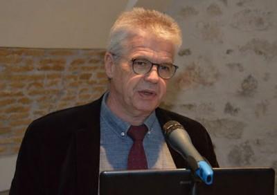 Γώγος – κορωνοϊός: Δεν πρόκειται να αλλάξει ο αριθμός των 9 ατόμων στο σπίτι για ρεβεγιόν