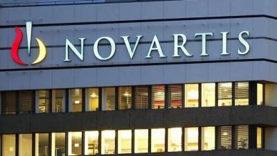 Υπόθεση Novartis: Οι οικονομικοί εισαγγελείς θα αποφασίσουν αν θα αρθεί η προστασία στους προστατευόμενους μάρτυρες