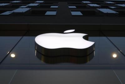Δικαστική ήττα για Apple - Δεν μπορεί να επιβάλει το δικό της τρόπο πληρωμής στις εφαρμογές για κινητά