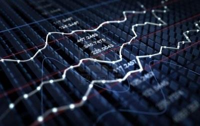Με ΑΔΜΗΕ +5% και στηρίξεις από τον FTSE 25, ήπια ανοδικά το ΧΑ +0,50% στις 924 μον. – Το ελληνικό χρηματιστήριο δεν θα ενθουσιάσει το 2020