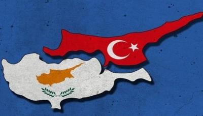 Επαφές για να κλειδώσει τις συγκλίσεις μεταξύ Αναστασιάδη - Tatar, ξεκίνησε η απεσταλμένη του ΟΗΕ J.Lute