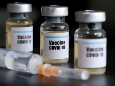 Το «θαυματουργό» φάρμακο κατά του κορωνοϊού που παρουσίασε ο Netanyahu στον Μητσοτάκη