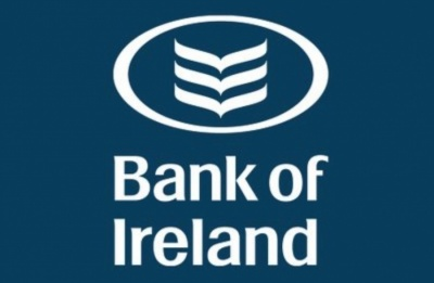 Bank of Ireland: Ζημίες 241 εκατ. ευρώ το α΄ 3μηνο 2020 λόγω κορωνοϊού - Στα 537 εκατ. ευρώ τα έσοδα