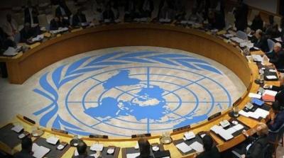 Υεμένη: O ΟΗΕ θα ψηφίσει σχέδιο για ανάπτυξη παρατηρητών στη Χοντάιντα για την επιτήρηση της εκεχειρίας