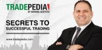 Tradepedia: Η καθοδική διάσπαση των 550 μονάδων φέρνει τις 300 μονάδες στο ΧΑ