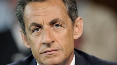 O Sarkosy προσφεύγει στο Ευρωπαϊκό Δικαστήριο Ανθρωπίνων Δικαιωμάτων κατά της Γαλλίας