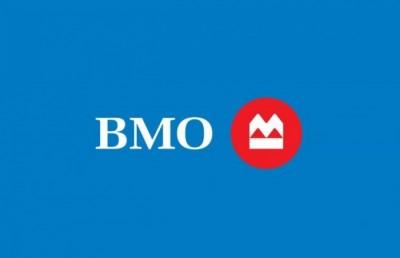 BMO: H Fed ρισκάρει μια φούσκα στο Χρηματιστήριο, για να σώσει την απασχόληση
