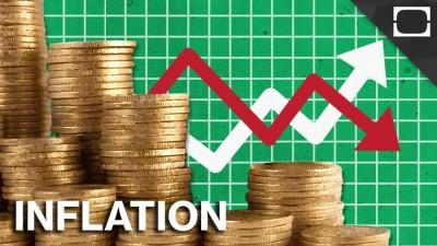 Σαράντος Λέκκας (Οικονομολόγος): Οι αιτίες συστημικής μείωσης των τιμών
